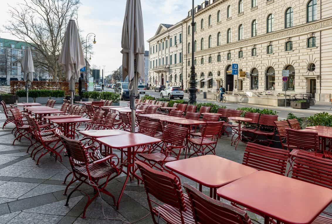 Geschlossenes-Restaurant-2-1132x763