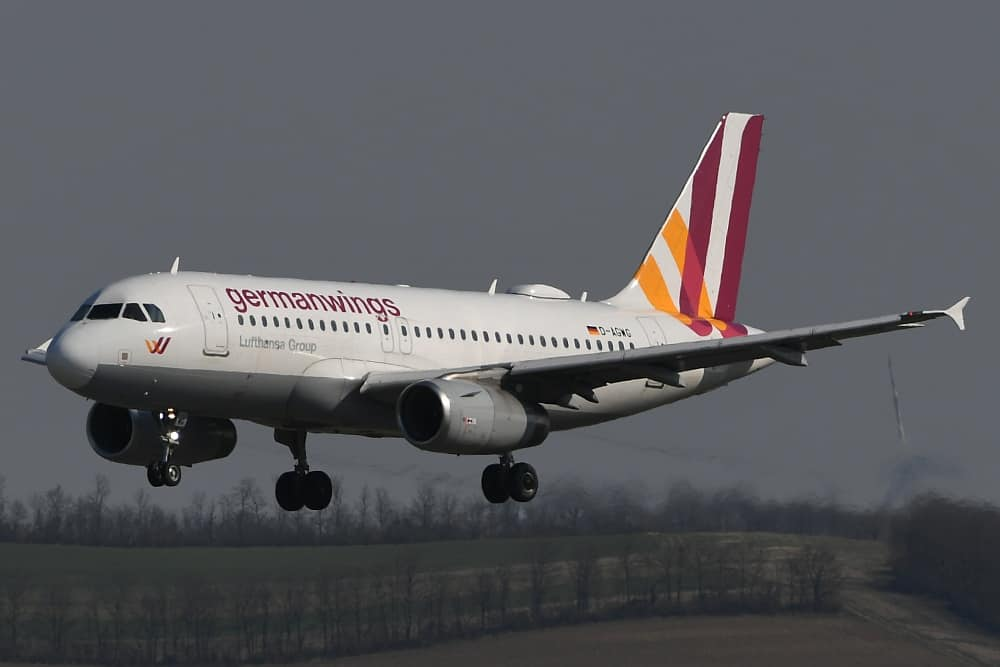 DSC_0042_D-AGWG_Germanwings_Eurowings_Airbus_A319_Foto_Airboss_Austrian_Wings_Media_Crew