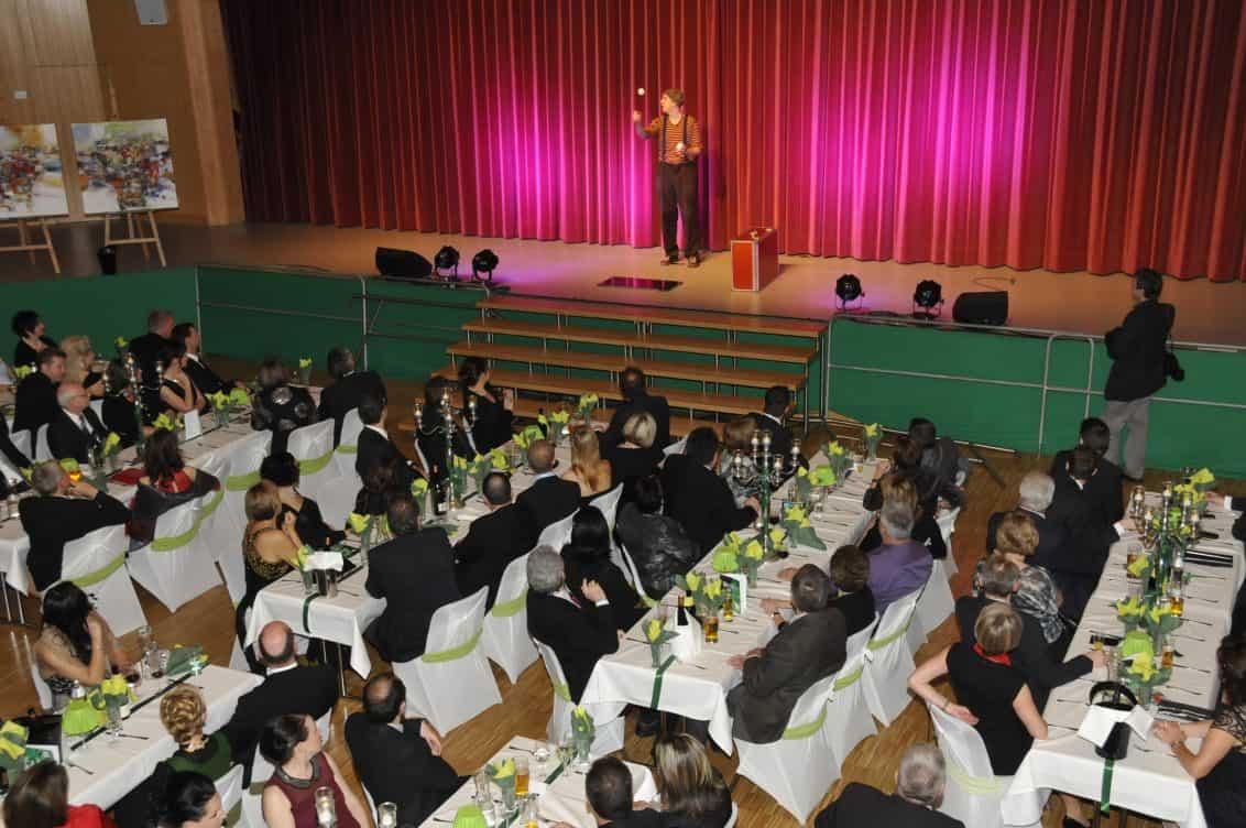 Ramschwagsaal-Veranstaltung-5-1132x752