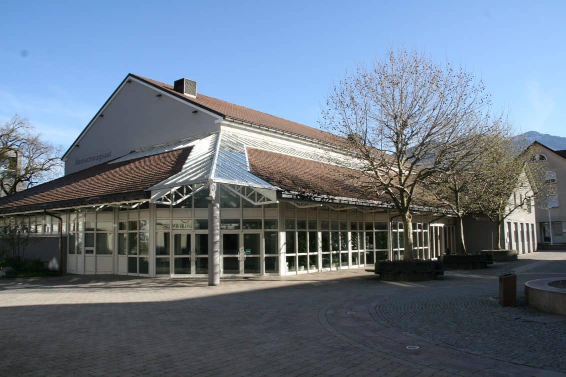 Ramschwagsaal-aussen-1-1132x755