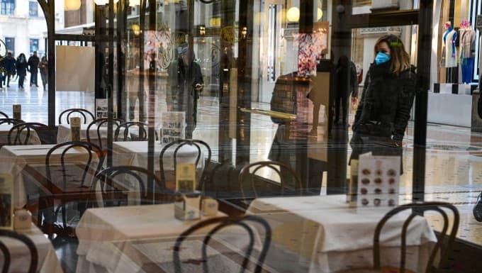 bars-und-restaurants-sollen-in-1
