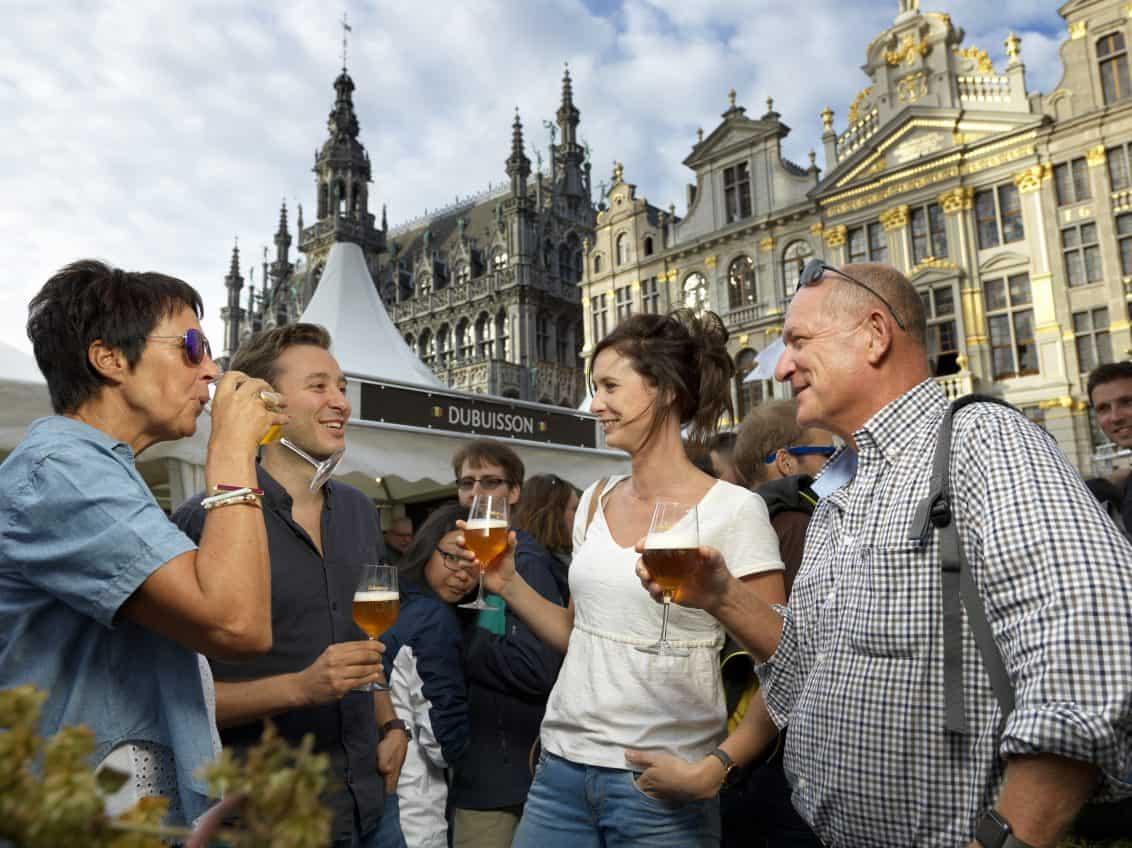 Belgian-Beer-Weekend-Brussels-Grand-Placel-Grote-MarktQ-14-Milo-Profi-copyright-always-obligatory-1132x848